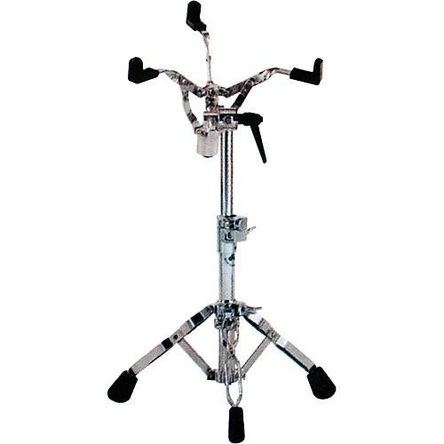 DW 9303 Piccolo Snare Drum Stand-thumbnail