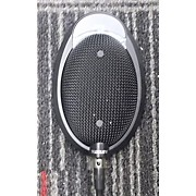 Astatic by CAD 930VPL Condenser Microphone