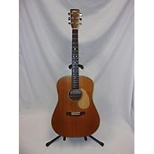 Aria 9400 Acoustic Guitar