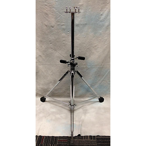 Gibraltar 9517 Percussion Stand