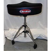 Gibraltar 9608HM Drum Throne