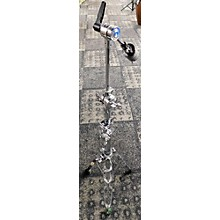 DW 9700 BOOM CYMBAL STAND Cymbal Stand
