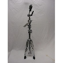 DW 9700 CYMBAL STAND Cymbal Stand