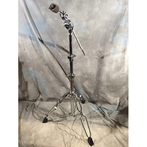 DW 9700 Straight/Boom Cymbal Stand-thumbnail