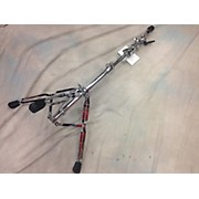 DW 9700 Straight/Boom Cymbal Stand