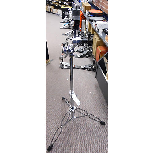 DW 9700 Straight/Boom Low Cymbal Stand Holder