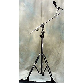 Used Dw 9702 Heavy Duty Multi Cymbal Stand Guitar Center