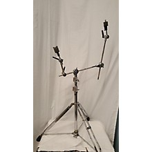 DW 9702 MULTI CYMBAL STAND Cymbal Stand