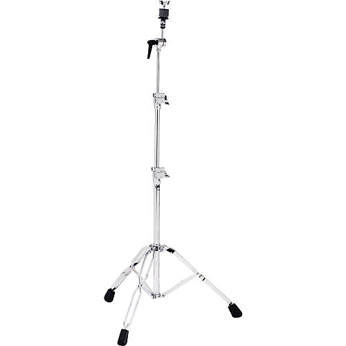 DW 9710L Lightweight Straight Cymbal Stand-thumbnail