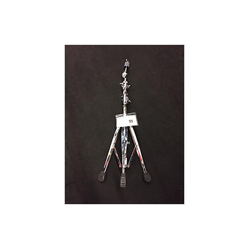 Gibraltar 9710TP Boom Stand Cymbal Stand