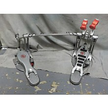 Gibraltar 9711G-DB Double Bass Drum Pedal