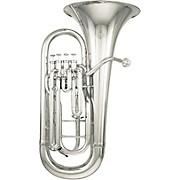 Kanstul 985 Series 4-Valve Euphonium