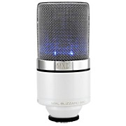 990 Blizzard Limited Edition Condenser Microphone