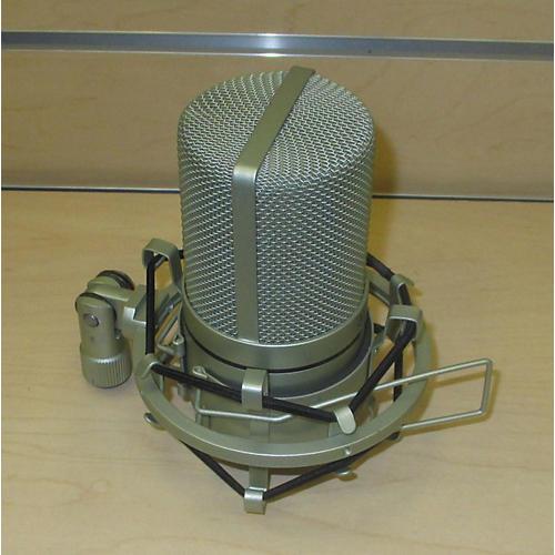 MXL 990 Condenser Microphone-thumbnail
