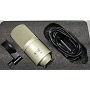 MXL 990 USB USB Microphone