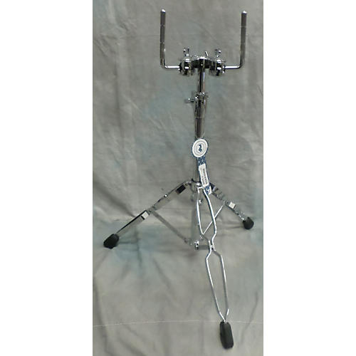 DW 9900 Heavy-Duty Double Percussion Stand-thumbnail