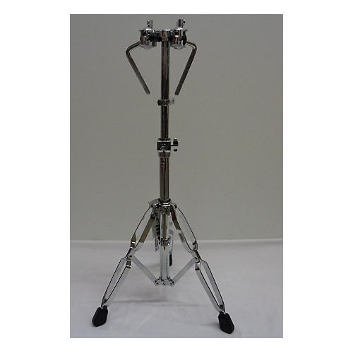 DW 9900 Percussion Stand