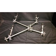 9909 Bass Drum Lifter Percussion Mount
