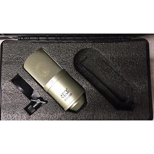 MXL 990USB USB Microphone