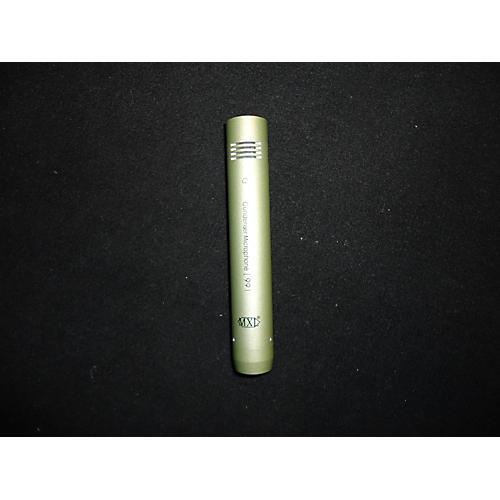 MXL 991 Condenser Microphone-thumbnail