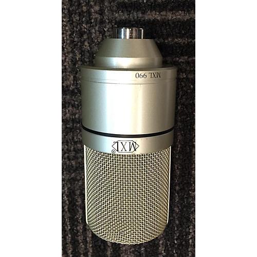 MXL 992-thumbnail