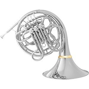 Conn 9DS CONNstellation Series Screw Bell Double Horn by Conn
