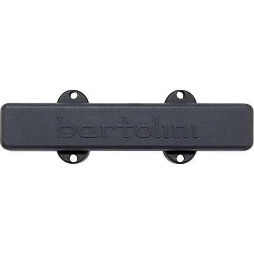 Bartolini 9J1 Jazz Bass Bridge Pickup