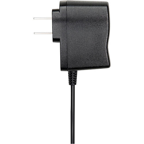 Livewire 9VDC 300MA Pedal Power Adapter