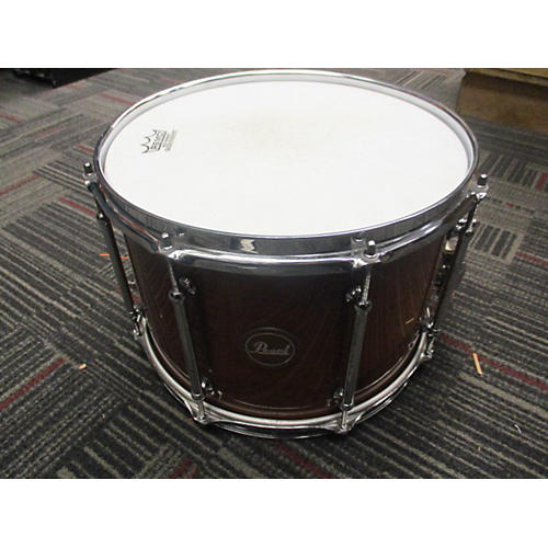 Pearl 9X13 Limited Edition VPX Drum