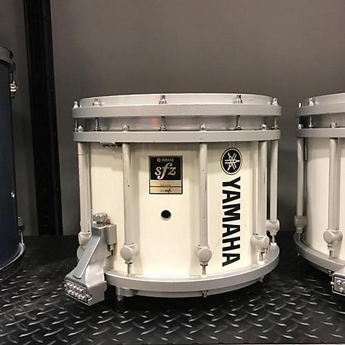 Yamaha 9X13 SFZ MARCHING SNARE Drum-thumbnail