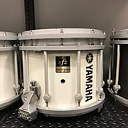 Yamaha 9X13 SFZ MARCHING SNARE Drum
