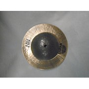 Sabian 9in HH Radia Cup Chime Cymbal