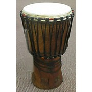 Overseas Connection 9in Mali Djembe