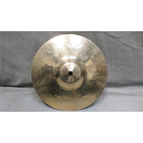 Zildjian 9in Oriental Series Splash Cymbal