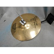 Sabian 9in Signature Max Splash Cymbal