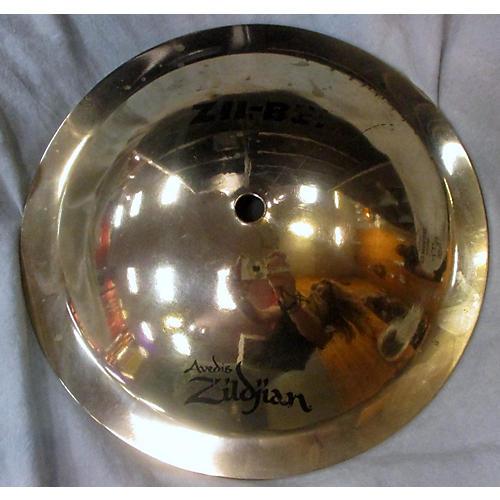 Zildjian 9in Zilbel Cymbal