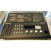 Roland A-01 Production Controller