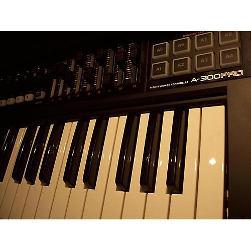 Roland A-300PRO MIDI Controller-thumbnail
