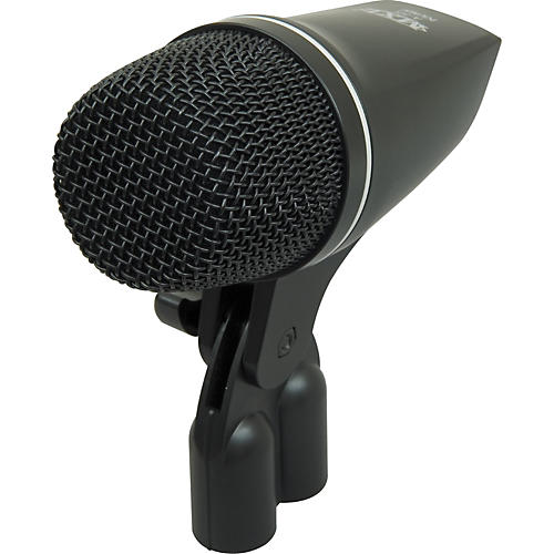 MXL A-55 Kicker Dynamic Kick Drum Microphone