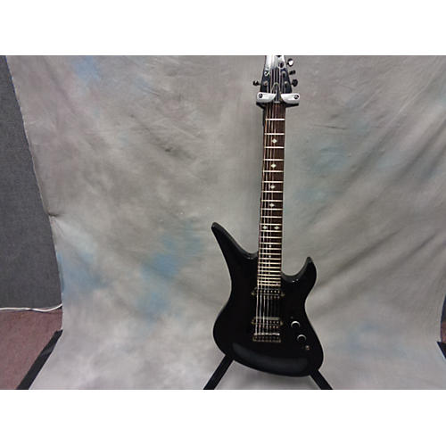 Schecter Guitar Research A-7 Solid Body Electric Guitar