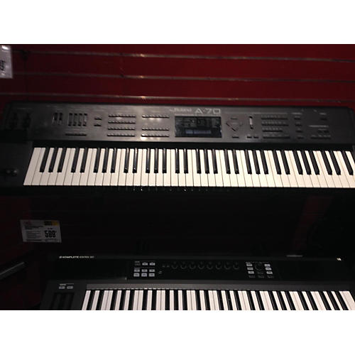 Roland A-70 Keyboard Workstation