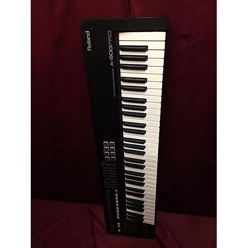 Roland A-800 PRO MIDI Controller-thumbnail