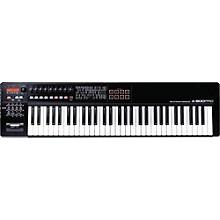Roland A-800PRO 61-Key MIDI Keyboard Controller Level 1