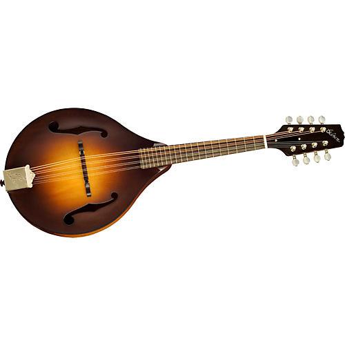 Gibson A-9 Mandolin