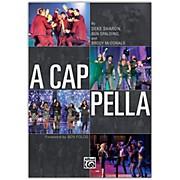 Alfred A Cappella Book