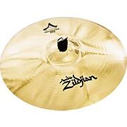 Zildjian A Custom Projection Ride Cymbal