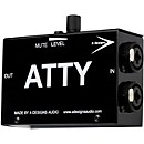 A Designs ATTY Volume Attenuator