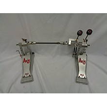 Axis A Double Bass Drum Pedal Double Bass Drum Pedal