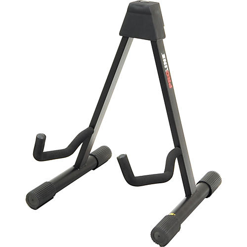 Proline A Frame Acoustic Guitar Stand-thumbnail
