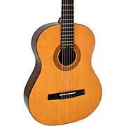 Hohner A+ Full Size Nylon String Acoustic Guitar